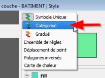 catBATIMENT _ Style