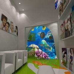 samadent dentisti roma