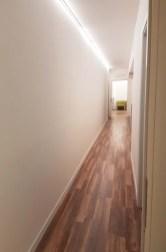 pasquali architecture - office (1)