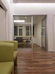 pasquali architecture - office (4)