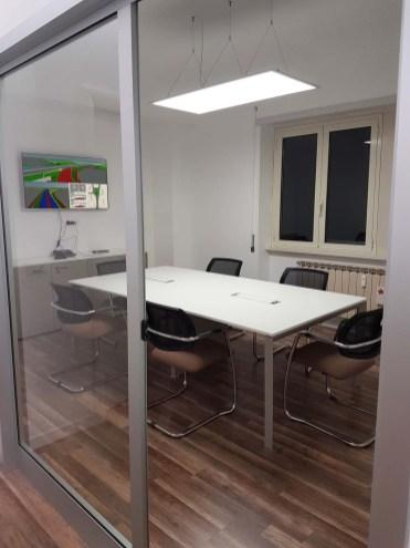 pasquali architecture - office (5)