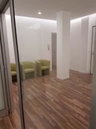 pasquali architecture - office (7)