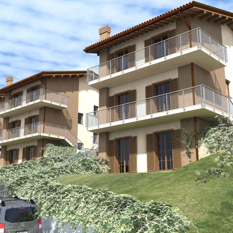 green villa (1)
