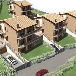 green villa (3)