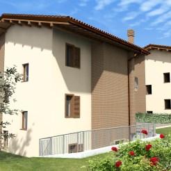 green villa (4)