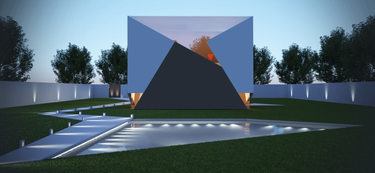 pasqualiarchitecture_villa2