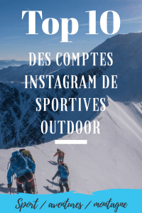 Top 10 des comptes instagram de sportives outdoor aventurieres.PNG
