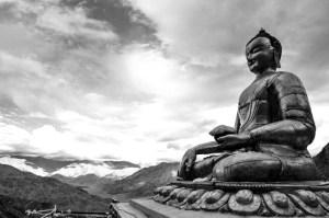 escape ladakh himalata autonomie filles markha inde Trek au ladakh - / www.pasquedescollant.com