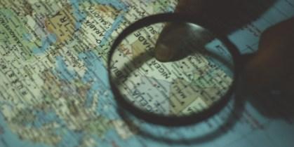10 idées pour prolonger ces vacances / www.pasquedescollants.com