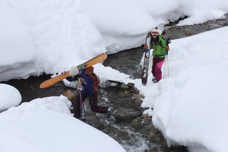 voyage-ski-de-rando-au-japon