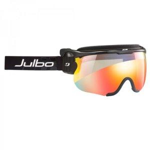 visiere sniper julbo ski de fond ski-alpinisme