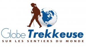 Nos meilleures randonnées en France les blogueurs racontents http://pasquedescollants.com