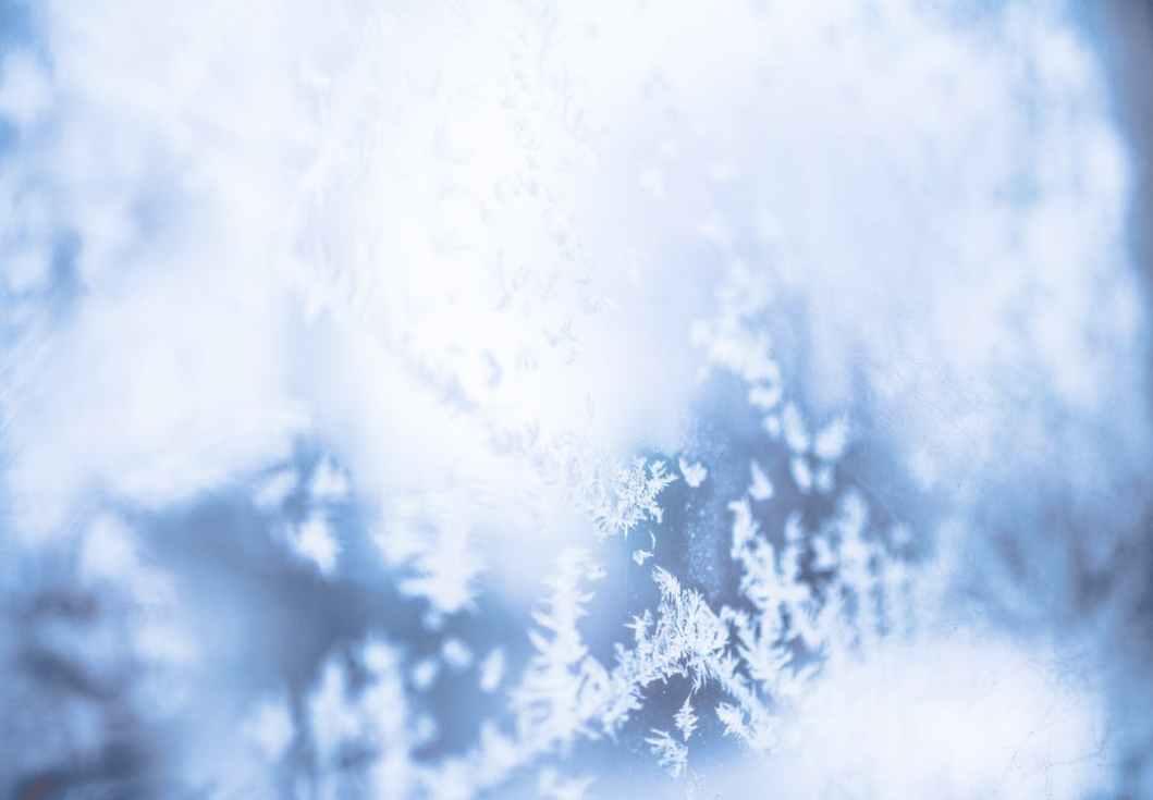 Différentes type de neige et avalanches - blog sport outdoor montagne ski et aventures www.pasquedescollants.com