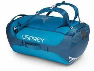 sac osprey Transporter_95_F17_Side_Kingfisher_Blue
