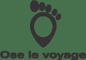 Nos meilleures randonnées à l'étranger- blogueurs- blog- ose le voyage