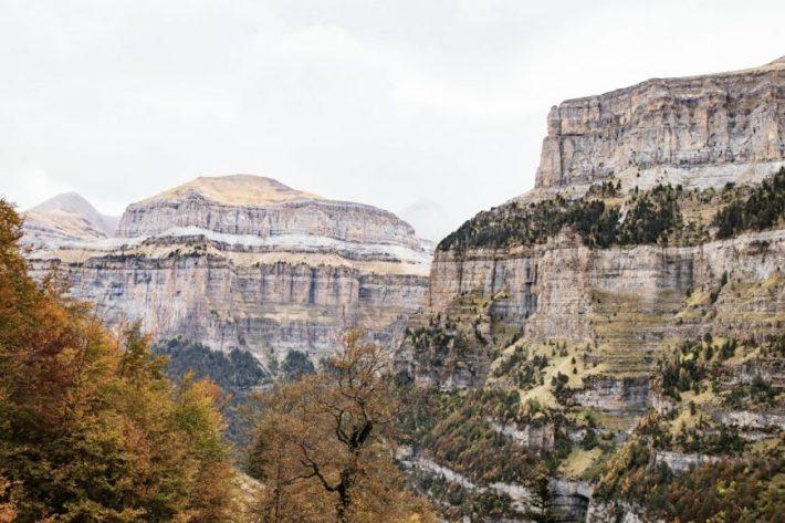 nos meilleures randonnée randonnee-parc-national-canyon-ordesa-espagne-blog