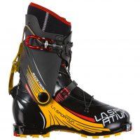 Racetron chaussure ski de rando La Sportiva ISPO 2018