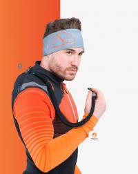 La sportiva innovation ISPO 2018