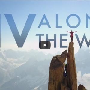 Liv along the way film liv sansoz alpinisme - www.pasquedescollants.com