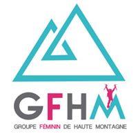 gfhm logo
