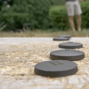 micro aventure palet breton blog sport outdoor