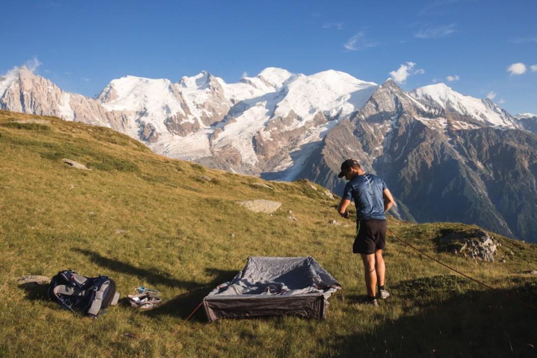 bivouac-chamonix-mont-blanc-nuit-louise-voyage