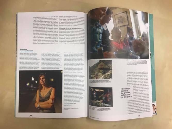 Articles-femmes-en-montagne-interview-Tanya-naville-alpinisme-au-féminin