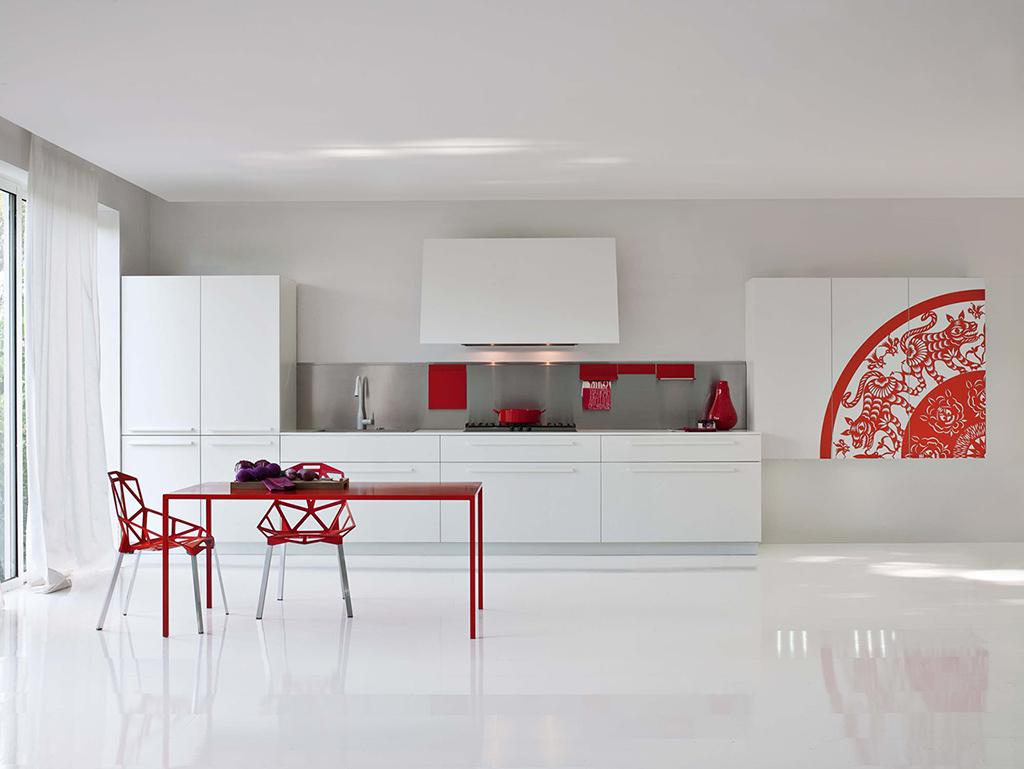 Accessori Per Cucine Moderne | Accessori Per Cucine In Muratura ...
