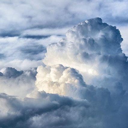 Milieu aérien