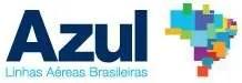 AZUL – Nova rota