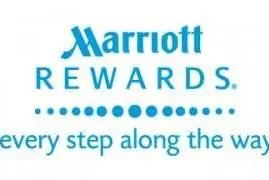 Marriot Rewards: Quádruplo de milhas