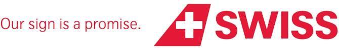swiss_logo_slogan