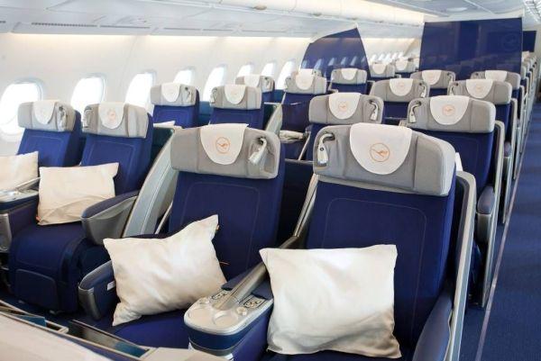 Lufthansa_Airbus_A380_Business_Class