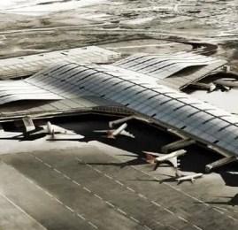 Conheça o projeto do novo Terminal de passageiros em Guarulhos – TPS3