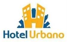 Hotel Urbano agora é parceiro Multiplus Fidelidade