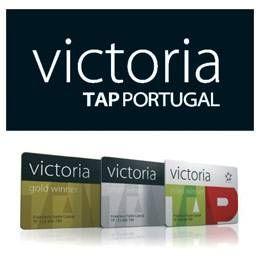 tap_victoria