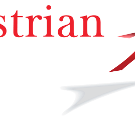 Austrian Airlines revela sua nova classe Executiva