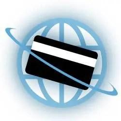 Vale a pena pagar IOF e usar o cartão de crédito no exterior?
