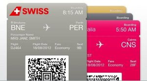 swissboardpass-passbook