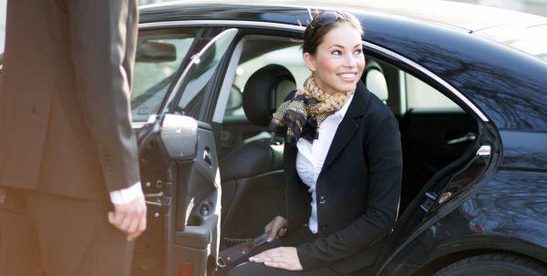 tam_chauffeur