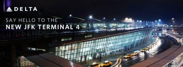 delta_terminal 4