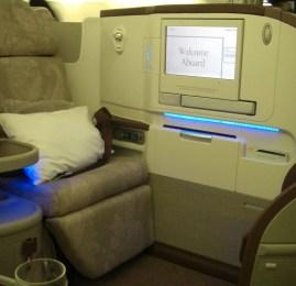 Turkish Airlines vai mudar a aeronave na rota de/para o Brasil