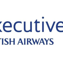 HSBC permite envio de pontos para o Executive Club da British Airways