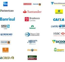 Multiplus Fidelidade oferece 10% a mais de pontos na transferência de cartões de crédito