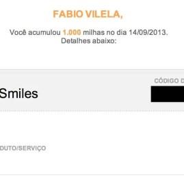 """Smiles lança """"Clube Smiles"""" para melhorar os benefícios oferecidos"""