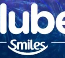 Clube Smiles altera as regras e diminui a bonificação aos clientes
