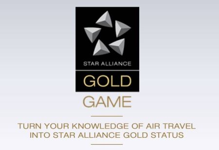 star alliance game