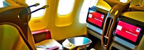 Business-Class-Royal-Air-Maroc_sliderTravelExperience