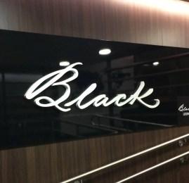 Mastercard Black Lounge no Aeroporto de Guarulhos (GRU)