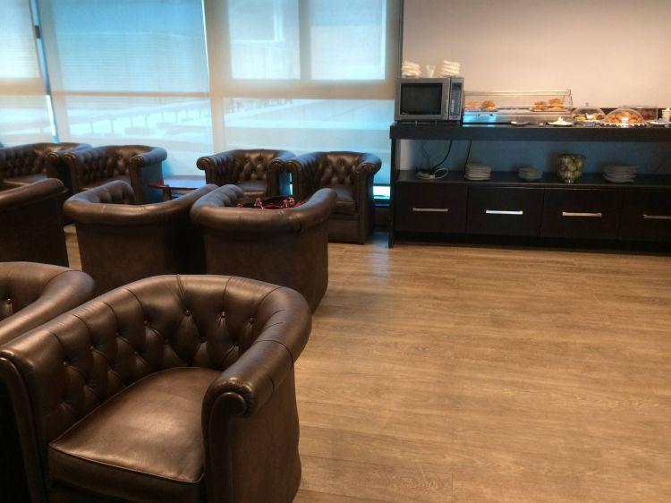 egyptair sala vip cairo business class lounge vip